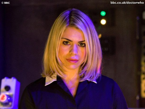 Rose Tyler Wallpaper rose tyler 1535469 1024 768 - And the New Doctor is.......Peter Capaldi