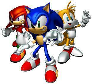 https://i1.wp.com/images1.fanpop.com/images/photos/1500000/Sonic-Knuckles-Tails-sonic-heroes-1595851-310-284.jpg
