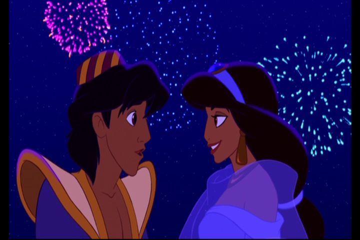 https://i1.wp.com/images1.fanpop.com/images/photos/1700000/Aladdin-Screencap-aladdin-1715362-720-480.jpg