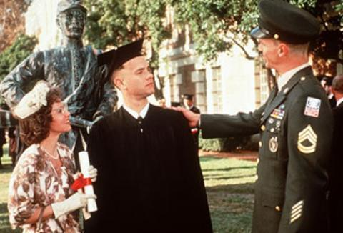 Search results for sweet home alabama. Forrest Gump Sweet Home Alabama Forrest Gump Video Fanpop
