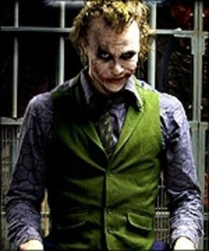 The-Joker-the-dark-knight-1959033-300-360.jpg (300×360)