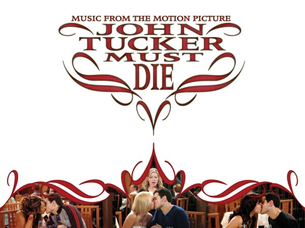 john tucker must die Movies Wallpaper 2345797 Fanpop