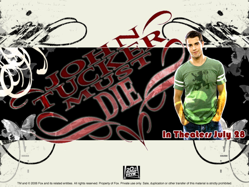 Movies images john tucker must die HD wallpaper and