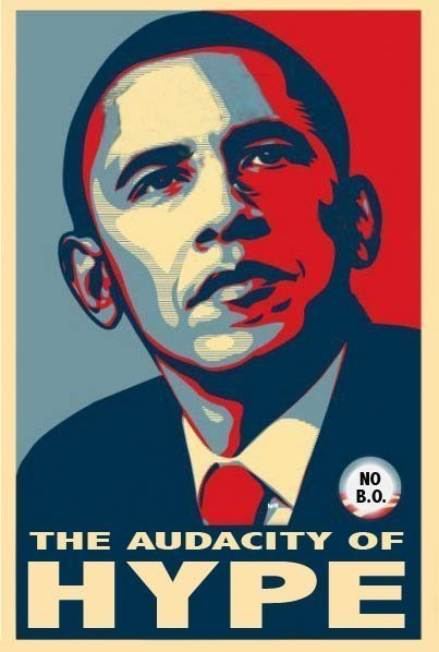 https://i1.wp.com/images1.fanpop.com/images/photos/2500000/Anti-Obama-The-Audacity-of-Hype-2008-presidential-election-usa-2543838-403-598.jpg
