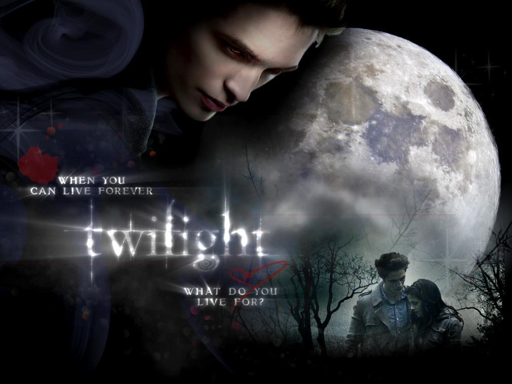 twilight wallpapers,crepúsculo wallpapers,wallapaper eduard,wallpaper bela,wallapapers jakobe