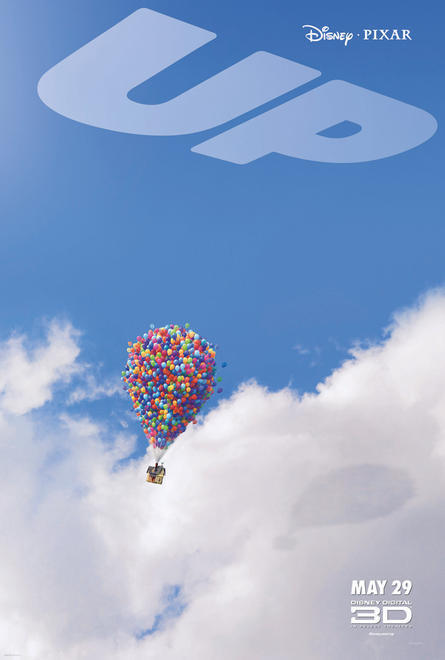 https://i1.wp.com/images1.fanpop.com/images/photos/2500000/Up-Movie-Poster-pixar-2575676-445-660.jpg