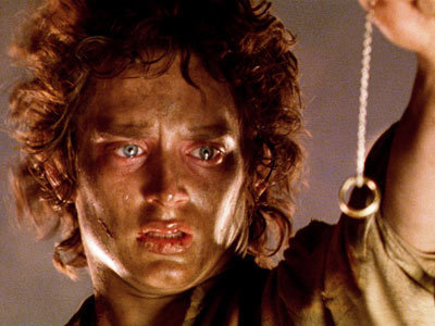 Image result for frodo baggins mt doom