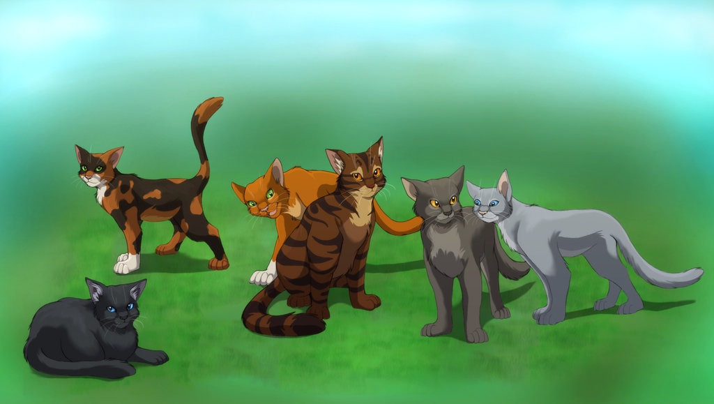 https://i1.wp.com/images1.fanpop.com/images/photos/2500000/warriors-warrior-cats-2582290-1024-579.jpg