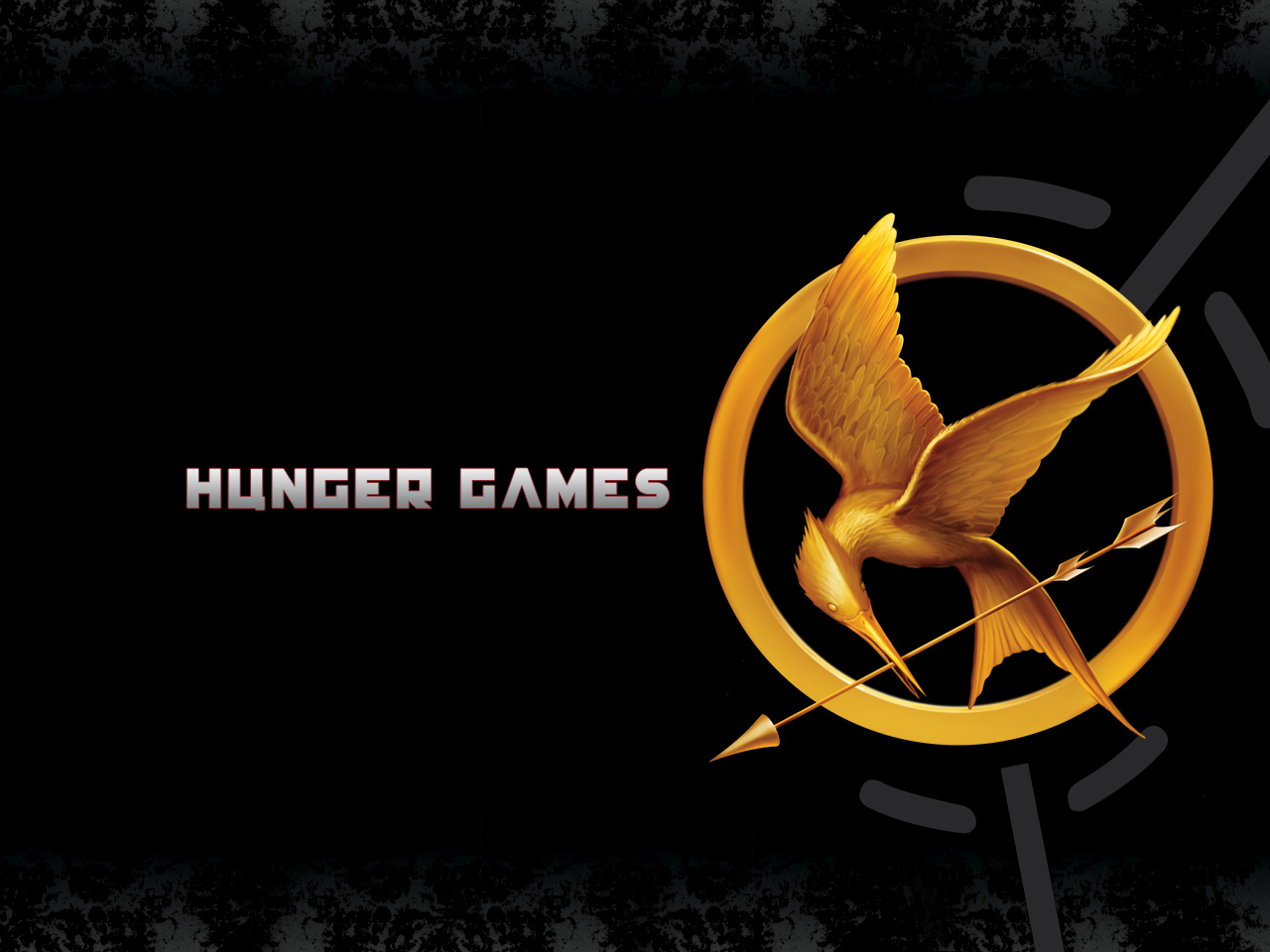 https://i1.wp.com/images1.fanpop.com/images/photos/2600000/The-Hunger-Games-the-hunger-game-trilogy-2624991-1280-960.jpg