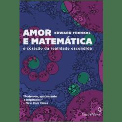 Amor e Matemática