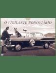 Box - O Vigilante Rodoviário (DVD)