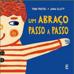 Image result for abraço tino freitas
