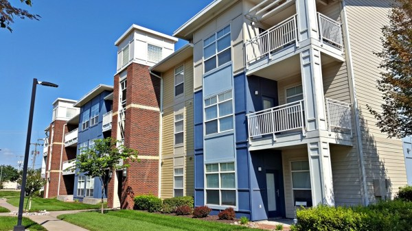 CityView Apartments For Rent in North Kansas City, MO - ForRent.com