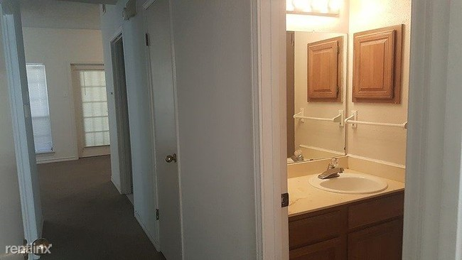Apartments For In Irving Tx With Utilities Included