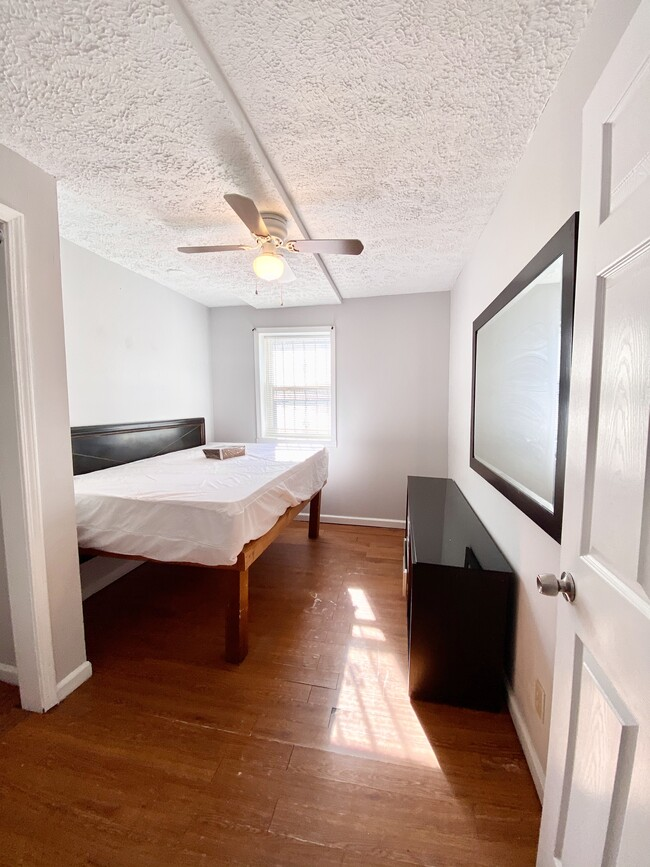 houses for rent for less than 1 000 in