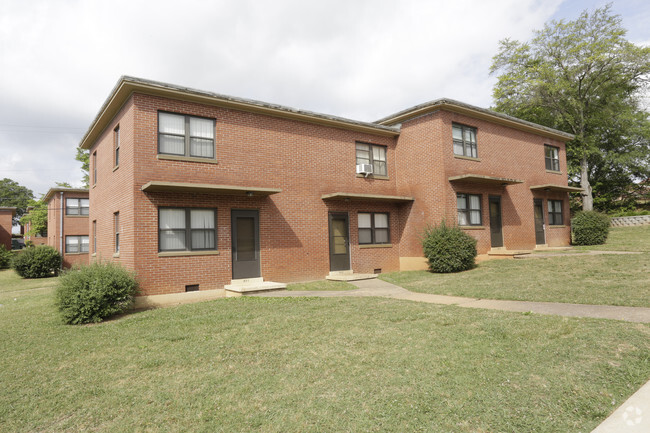 apartments for rent in spartanburg sc