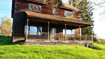 apartments for rent in gibsonia pa