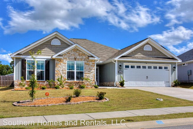 https www forrent com find ga metro augusta augusta beds 4 and up extras house