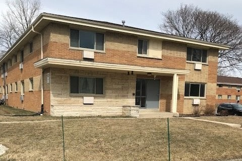 Apartments For In Cudahy Wi