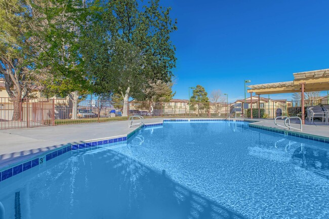 Apartments For In Barstow Ca