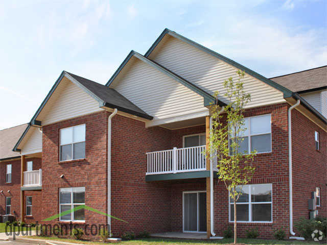 Newburg Apartments For Louisville Ky