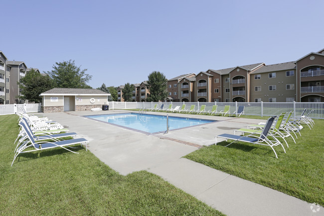 Apartments For Rent In Sioux Falls Sd Forrent Com