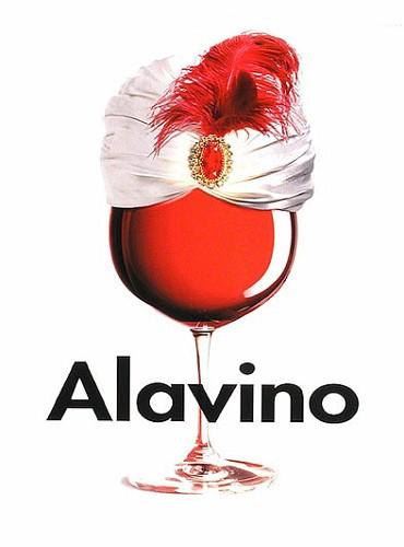 Esselunga - Alavino