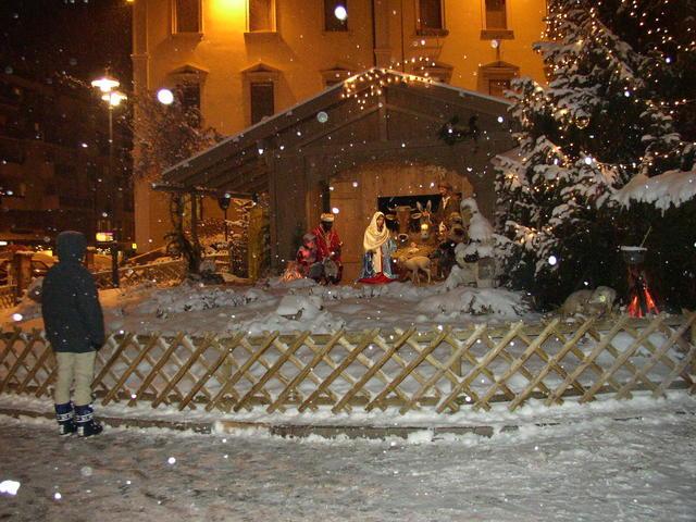 Hotel Predazzo Con Spa