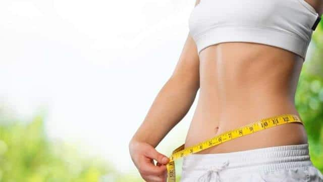 Image result for weight loss have a mission