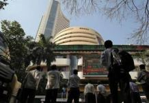 Share market closed with fall, Sensex, 178 and Nifty fell by 76 points, Adani Group shares continue to be beaten