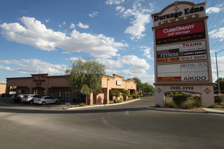 ... Hills Self Storage and Mini Storage Storage Units at W Sahara Ave Las Vegas NV Extra Space Storage Image of Extra Space Storage Facility on W Sahara Ave ... & storage one las vegas durango » Full HD MAPS Locations - Another ...