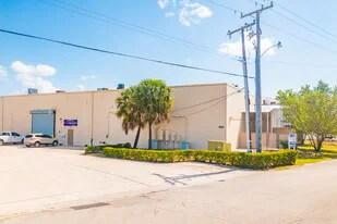 turnkey food or pharmaceutical facility