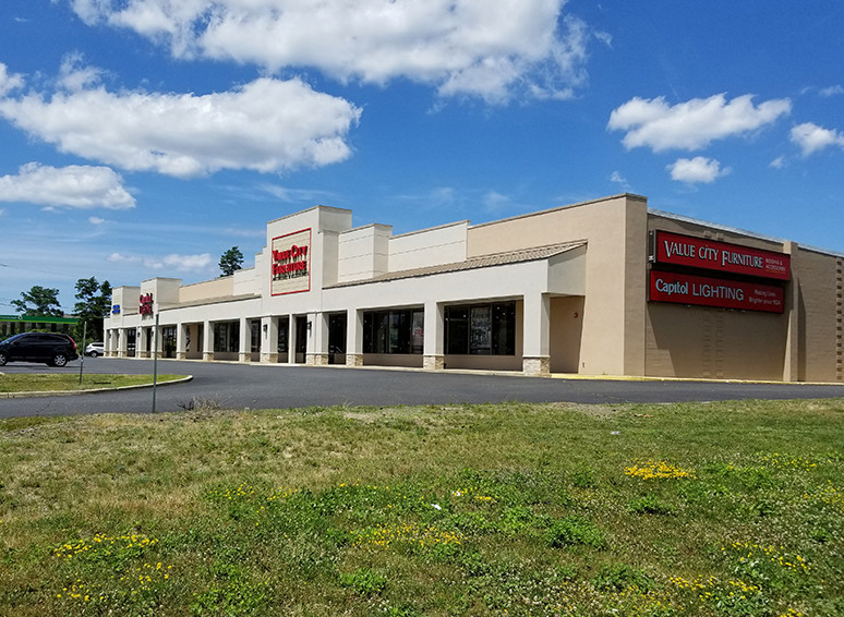 353 state route 35 eatontown nj 07724