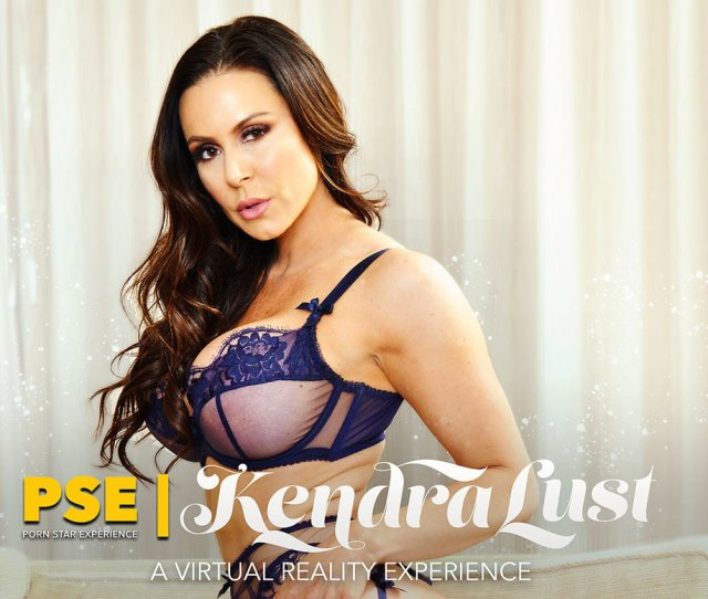 Play Porn Movie Watch Kendra Lust And Dylan Snow Vr Video In Naughty America