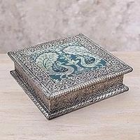 Unicef Market Artisan Handcrafted Home Decor Decorative