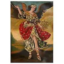 Archangel Ariel的圖片搜尋結果