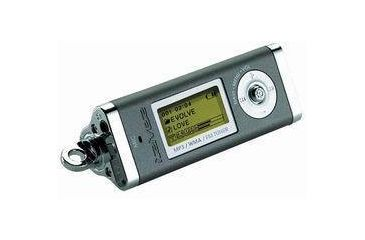 iRiver America iFP-195T 512 MB Flash MP3 Player . iRiver ...