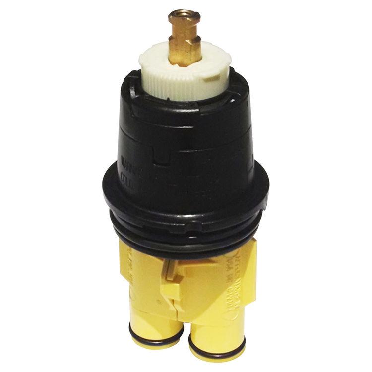 delta rp73598 high flow non pressure balance cartridge