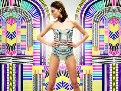 Mara-hoffman-swimwear-2012-1