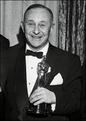Image result for arthur freed