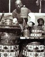 Xiaofanqiwu