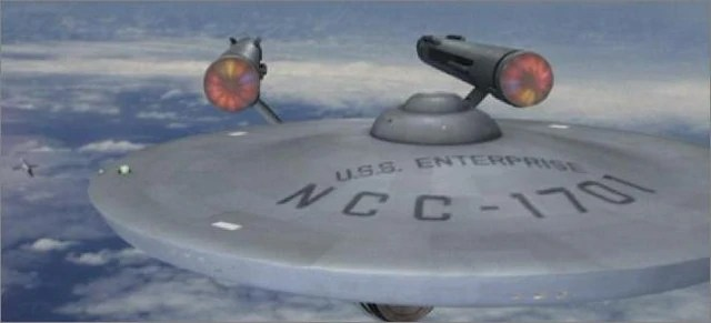 File:USS Enterprise pursued by Bluejay 4.jpg
