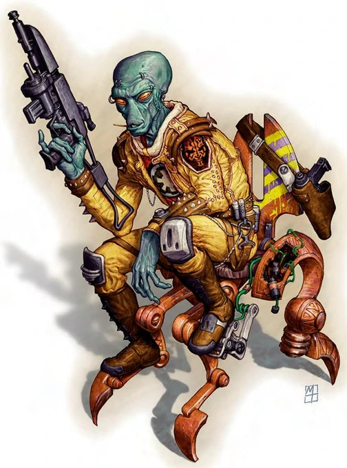 Star Wars Wookieepedia The Star Wars Wiki Wikia Duros