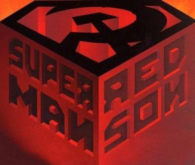 https://i1.wp.com/images1.wikia.nocookie.net/__cb20081008083509/marvel_dc/images/b/be/Superman_Red_Son_logo.jpg