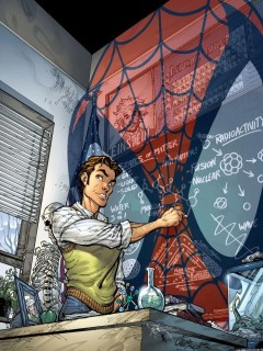 Amazing Spider-Man Vol 2 31