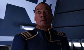 Capitano Anderson