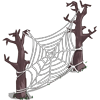 File:Giant Spider Web-icon.png