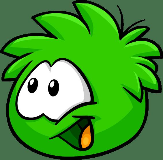 GREENpuffle.png
