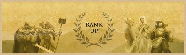Battle Rank Banner.jpg