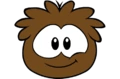 Brown Puffle.png